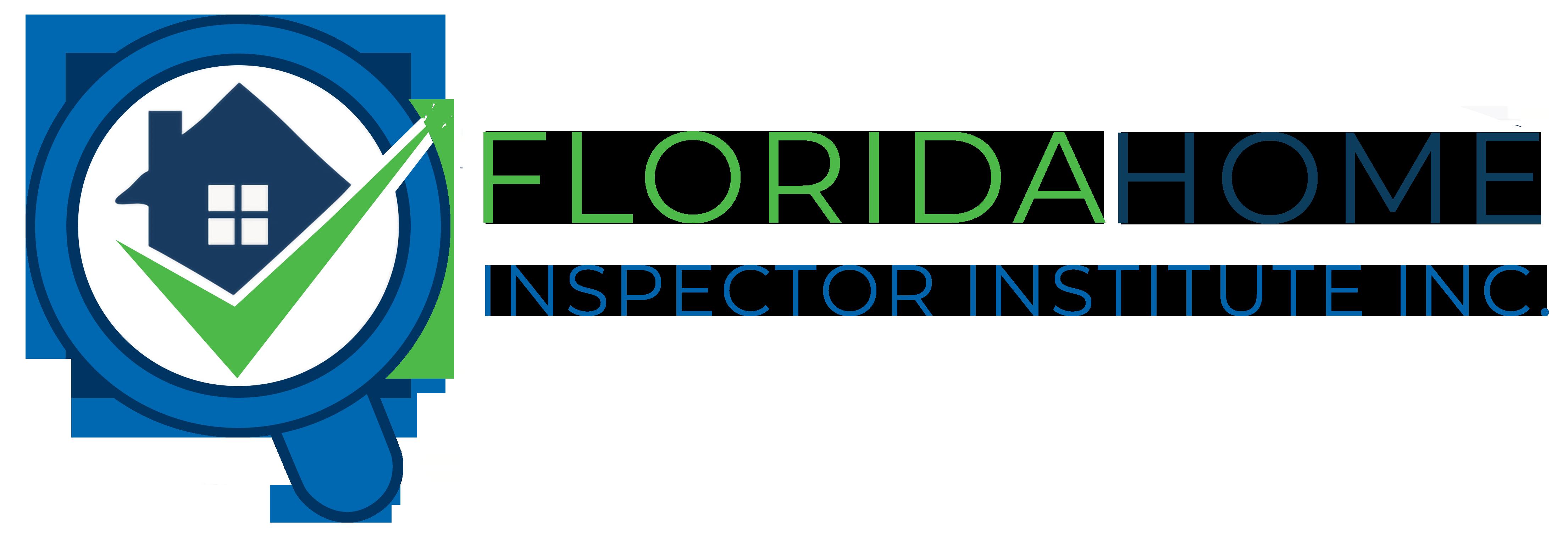 Home Inspector Institute